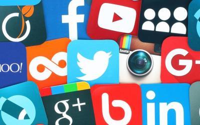 Las marcas invertirán aún más en redes sociales e influencers