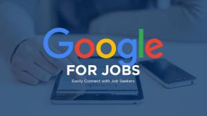 Imagen google empleo google jobs