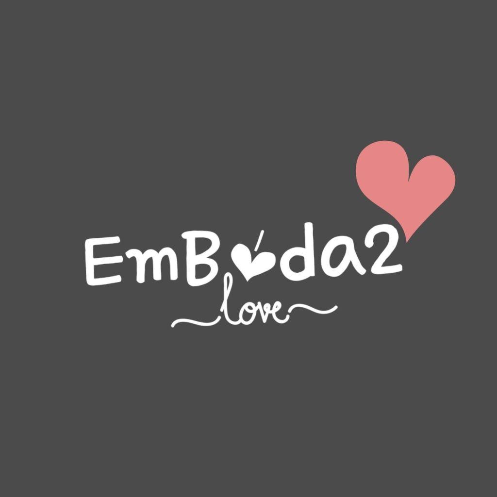 Emboda2 bocetoImg