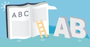 Diseño web madrid para Colegio, academia, escuela o centro de estudios