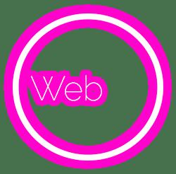 diseño web madrid imagen de crear pagina web