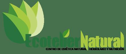 Rotulo EcotelierNatural