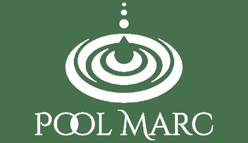 Diseño web Madrid y diseño gráfico para Poolmarc