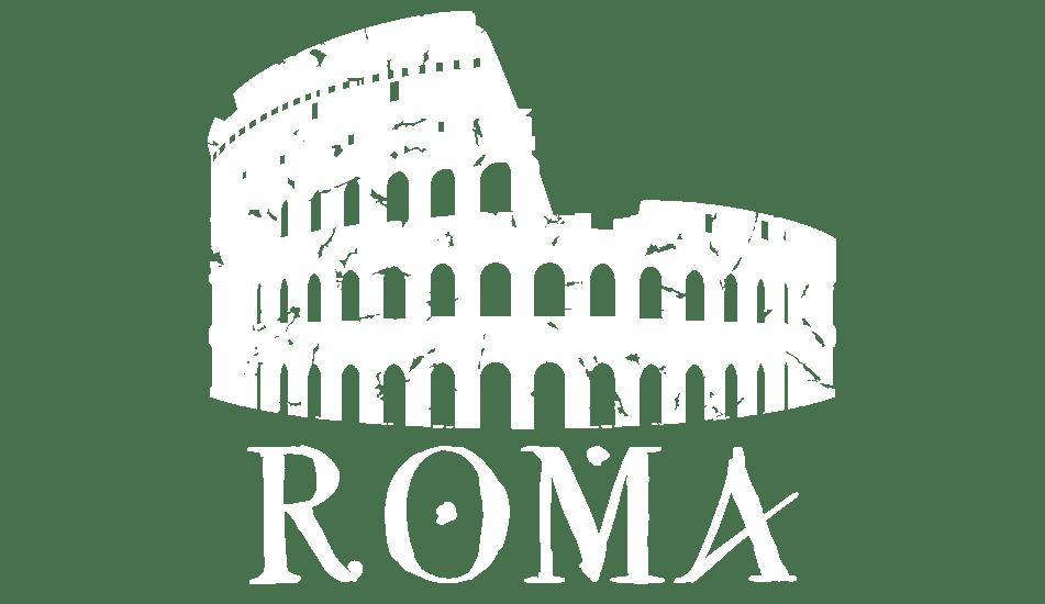 Diseño web Madrid y diseño gráfico para Roma Orihuela