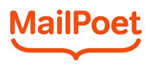 mail-poet-logo