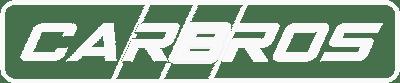 Logotipo Carbros