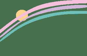 Diseño web Psicología Clínica Arcoíris