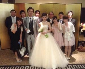 bride20150321