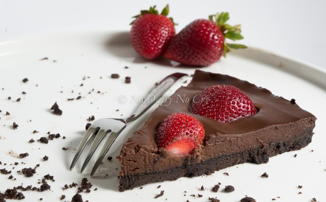 chocolate tart2