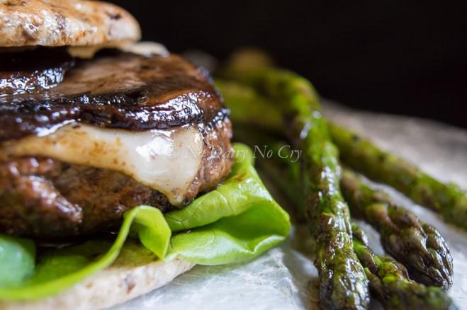 lamb burger11