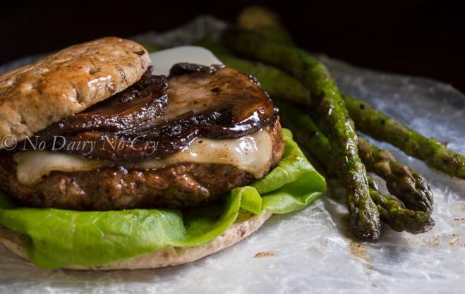 lamb burger7