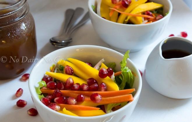 mango salads2