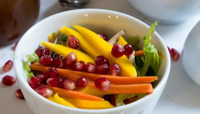 mango salads5