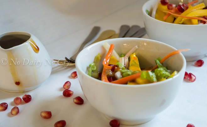 mango salads8