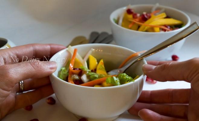 mango salads9
