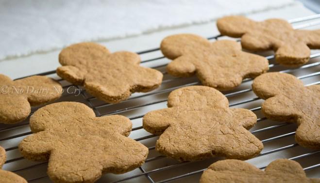 gingerbread man2