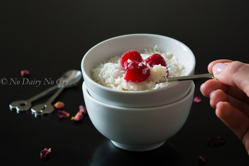 coconut rice pudding2