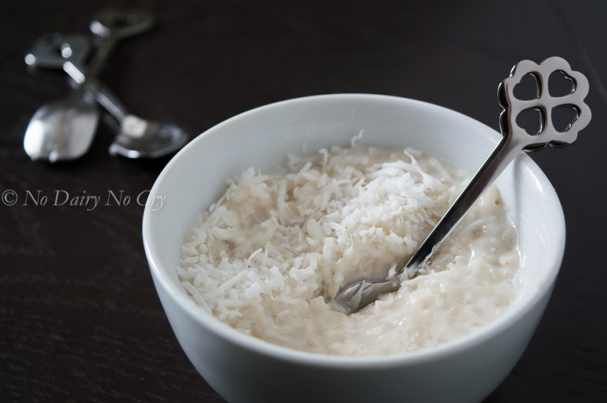 coconut rice pudding4