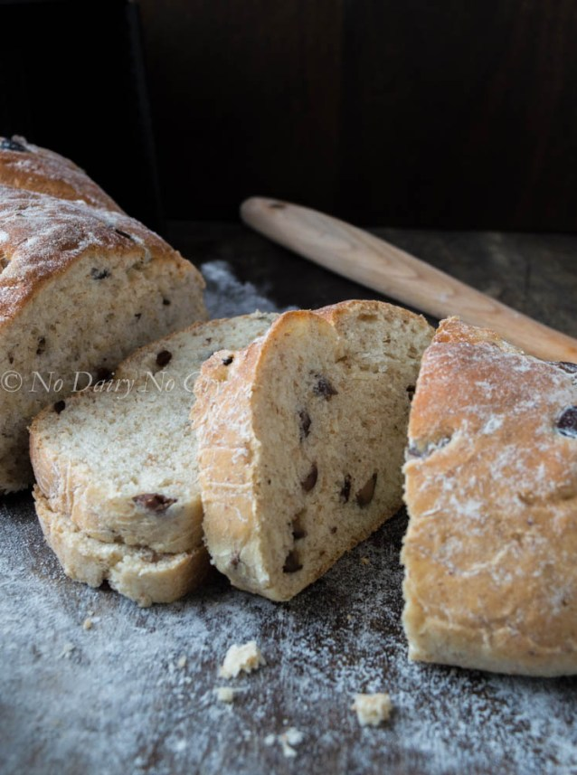olive bread2
