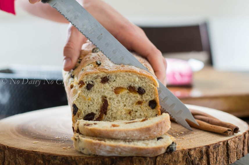 rasin bread4