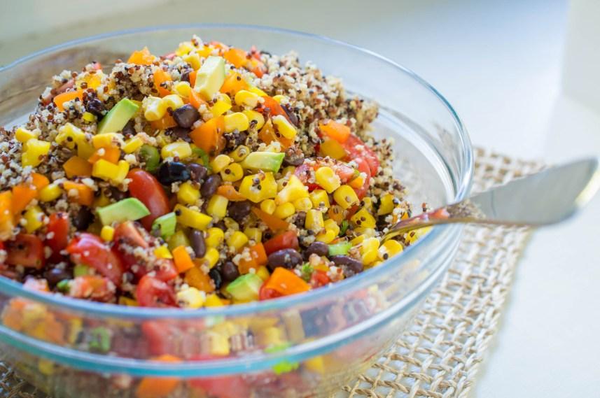 bean salad6