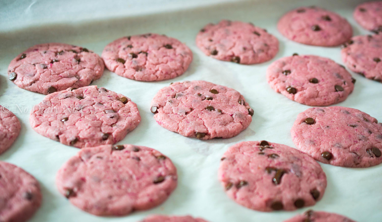 pinkchocochipcookie7
