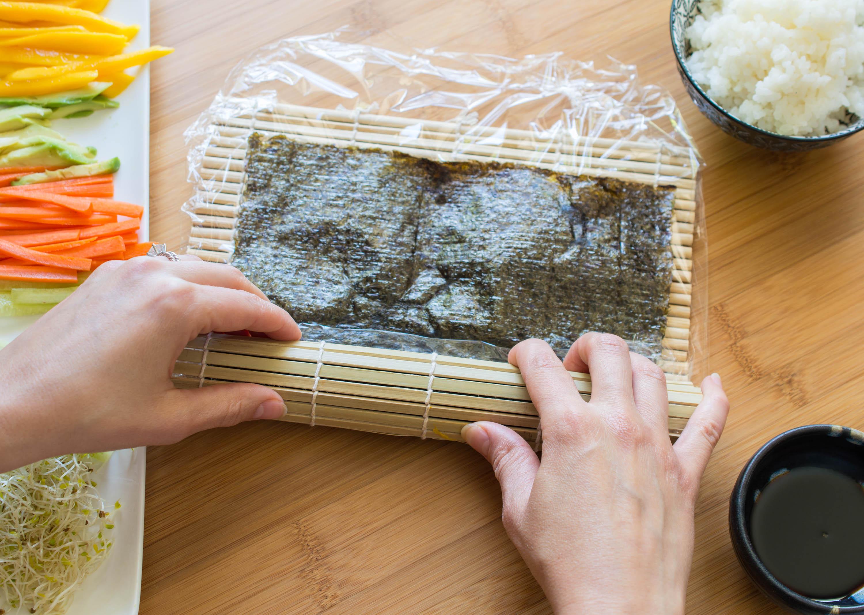 veg sushi3