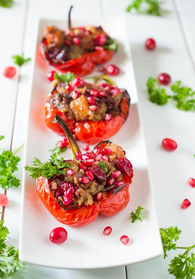 cranberry-squash-quinoa-stuffed-peppers3