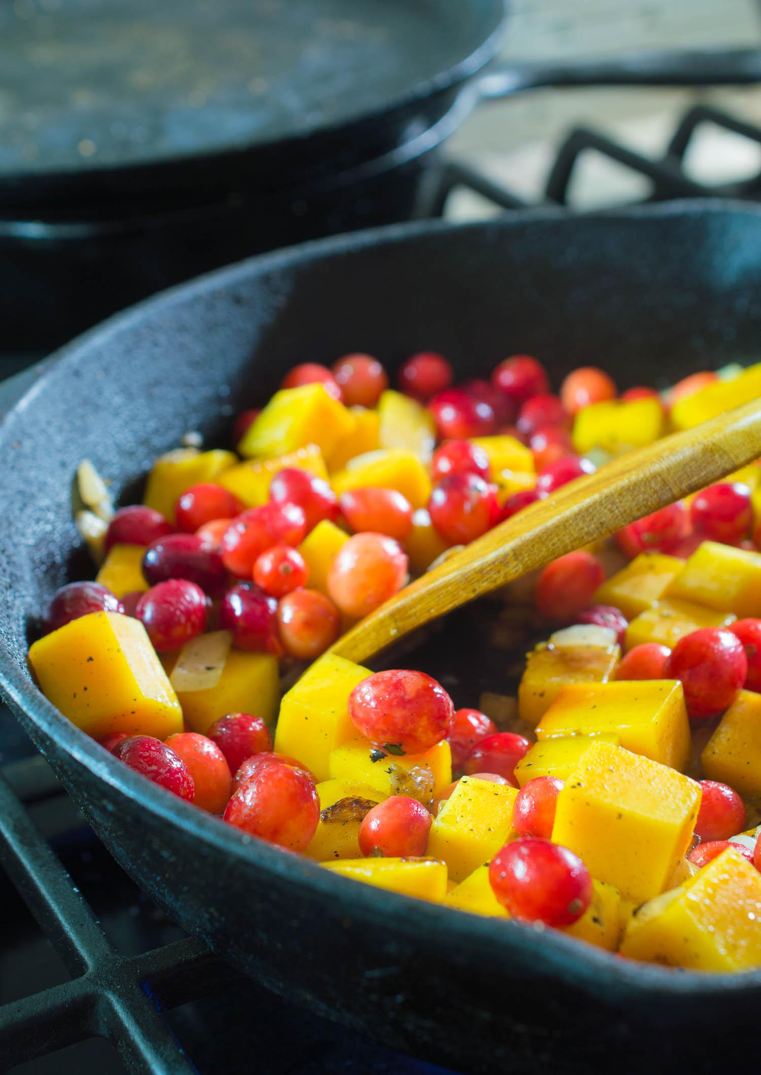 butternutsquashcranberrystuffedpeppers4