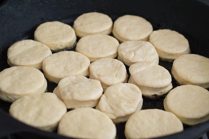 garlic-biscuit10