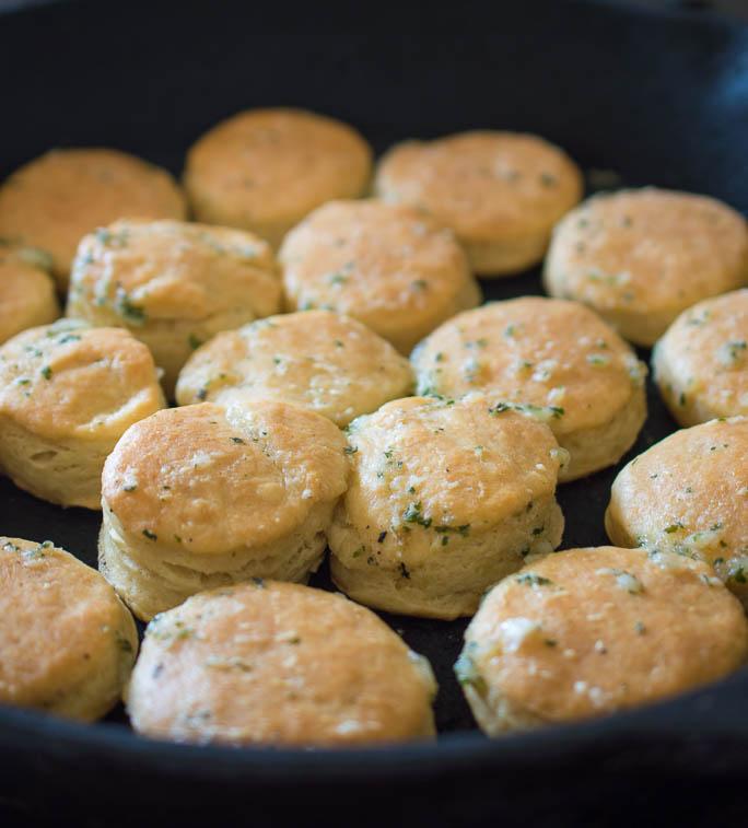 garlic-biscuit17