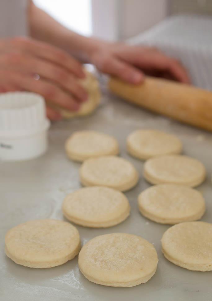 garlic-biscuit8
