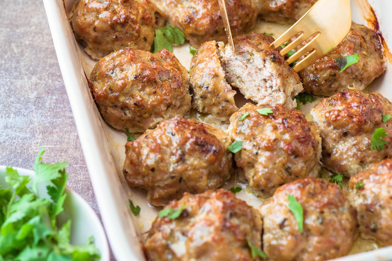 chicken balls4