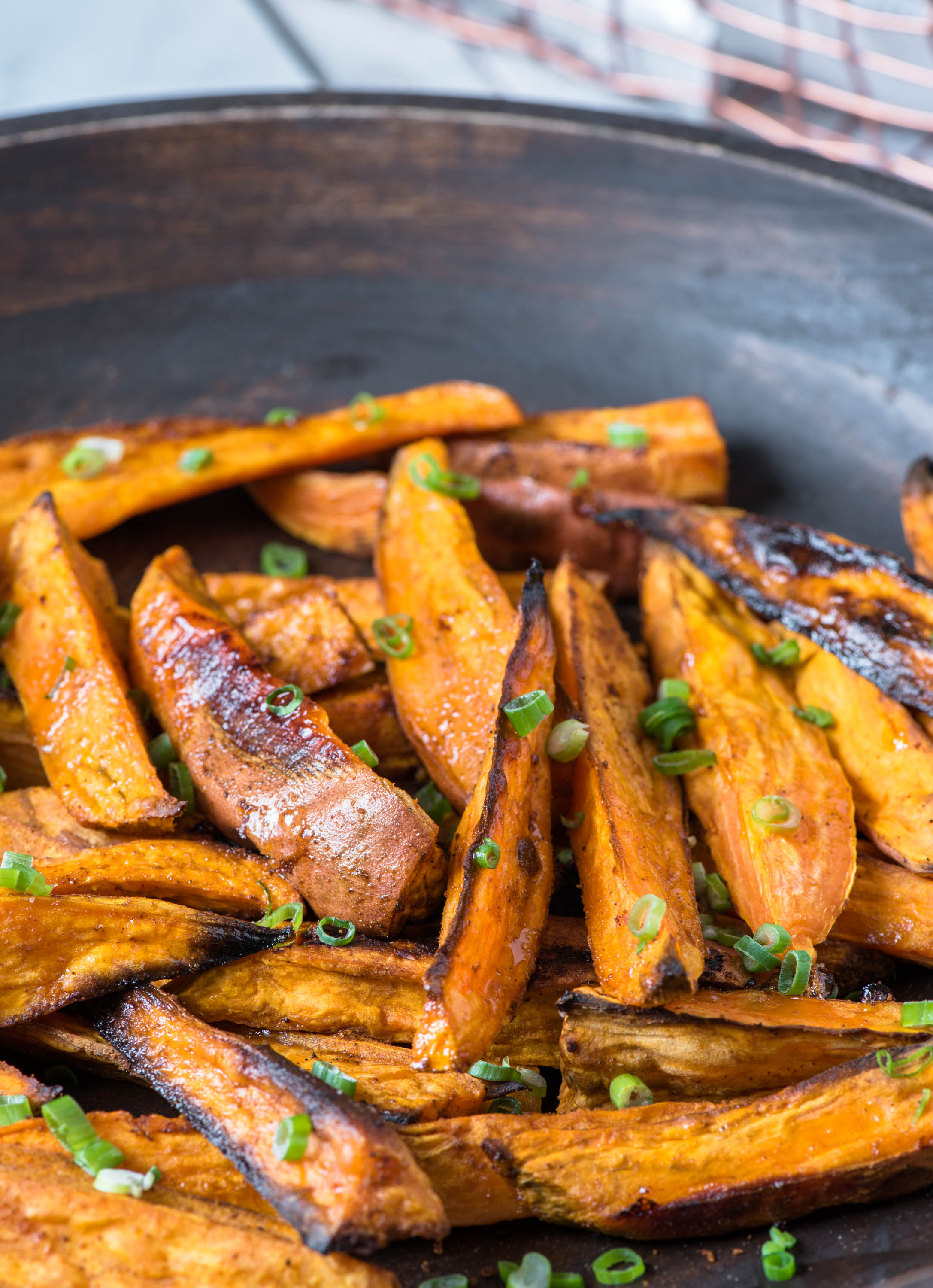 sweet potato wedges5