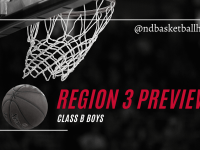 2020-21 Class B Boys Season Preview: Region 3