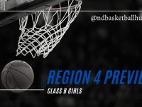 2020-21 Class B Girls Season Preview: Region 4