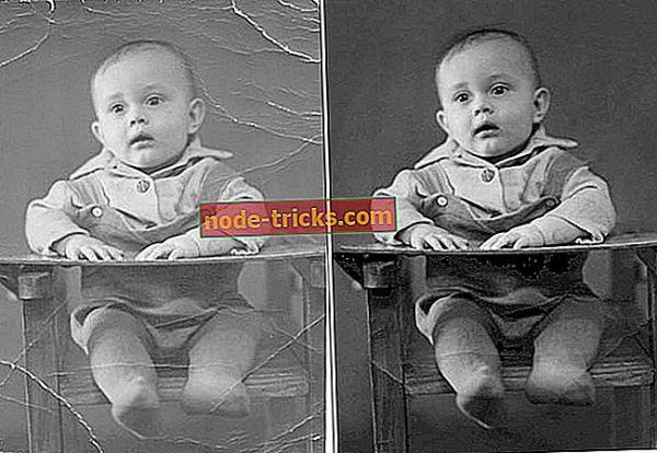 6 лучших старых программ для восстановления фотографий ...