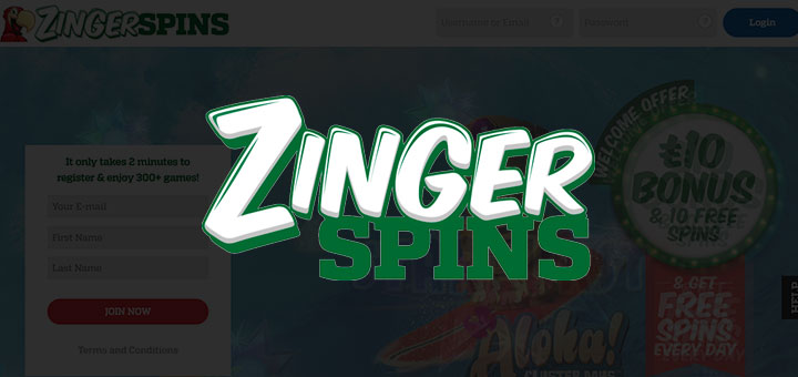 Free Spins Keep What You Win Uk