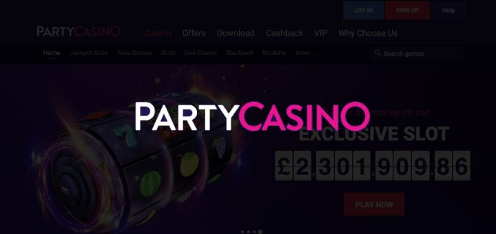 Best casino bonuses without wagering requirements