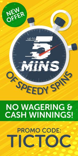 online casino bonus no deposit no wagering
