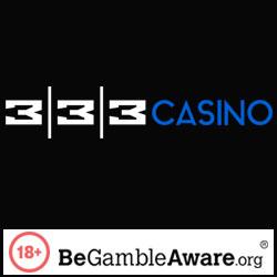 Mobile gambling adalah