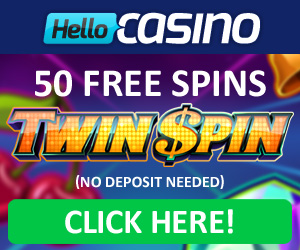All free no deposit online roulette scams