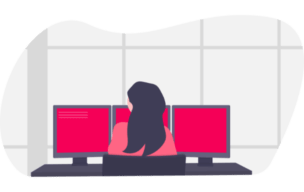 undraw-monitor