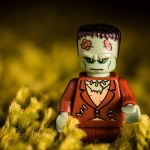 Genetically-Modified Narrative Writing: A Few Examples of Narrative Writing Covering GMO Issues