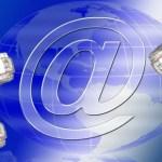On E-mails, Ethics, and FOIA