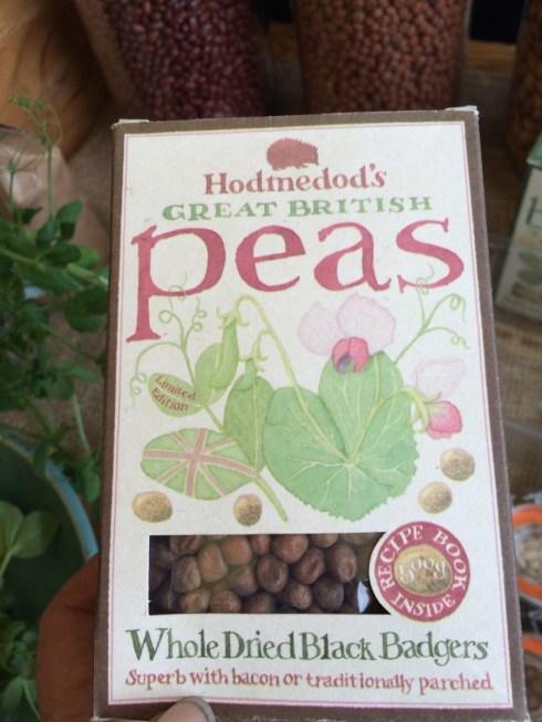 These are also known as Carlin Peas