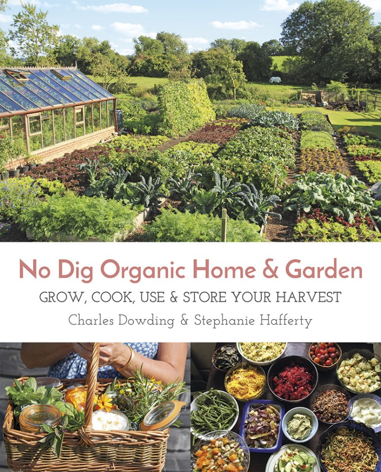 no-dig-front-cover