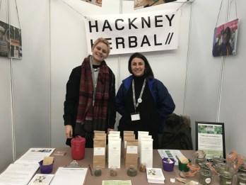 Hackney Herbal
