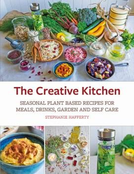 new book!!