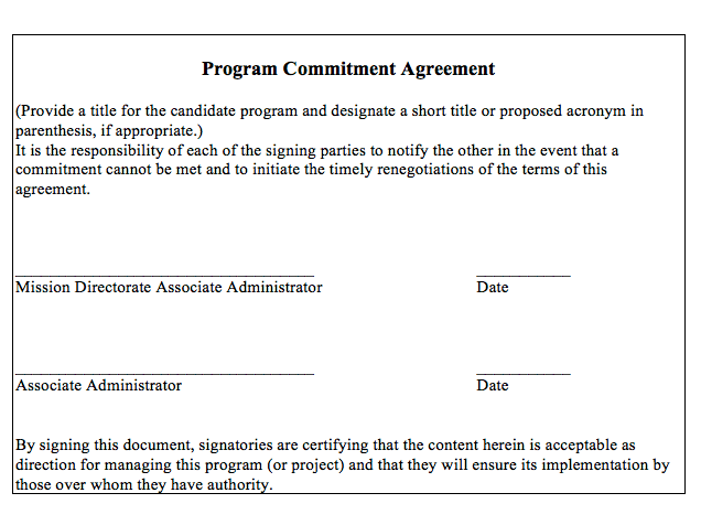 """Loan participation agreement (template) this loan participation agreement (this """"agreement"""") is made as of the effective date by and among steward lending llc, a new york limited liability company having its principal place of business at 228 park ave. Npr 7120 5e Appendixd"""
